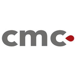 CMC Capacita